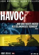Havoc von Barbara Kopple | DVD | Zustand sehr gut