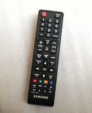 New Replace Remote Control BN59-01199F for Samsung UN50J6200AFXZA UN55J6200AFXZA