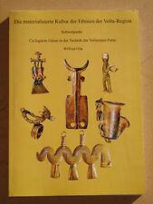 Afrikanische Reife, Volta Region reference by Glar, African bracelets, jewelry