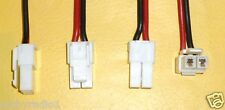 Kenwood power plug 20 amp pour tk 760 et autres queues 300mm long taxi radio