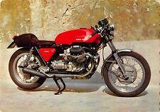 Br56568 Guzzi V 7 Sport motorcycle moto