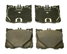 Disc Brake Pad Set Genuine For Mercedes 0004204900