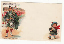 Retail Pre - 1914 Collectable Advertising Postcards