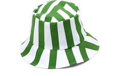 Us New Cosplay Hat Party Hiphop cap Kids Gift From Cosplay Urahara Kisuke Hat