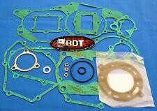 HONDA TRX 250R TRX250R BDT MOTORSPORTS COMPLETE ENGINE GASKET KIT NEW