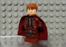X-MEN MAGNETO MINIFIGURE BRAND NEW SEALED