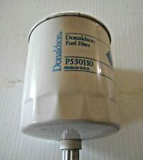 Donaldson fuel filter P550110 @