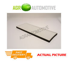 PETROL CABIN FILTER 46120145 FOR OPEL ASTRA 2.0 150 BHP 1991-98