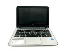 New listing Hp Pavilion 11-n010dx x360 Touchscreen Laptop 11'