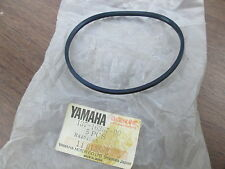 NOS Yamaha Clutch Cushion Ring MX175 RS100 LS2 HT1 HS1 DT175 AT1MX 137-16367-00