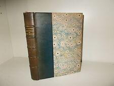 Lettres de mon Moulin, par Alphonse Daudet. Illustrations.., de Pierre Gandon.