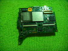GENUINE PANASONIC DMC-ZS19 SYSTEM MAIN BOARD PARTS FOR REPAIR