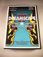 Dreamscape 4 - 9 CD Pack (Helter, Fantazia, Slammin, Quest)