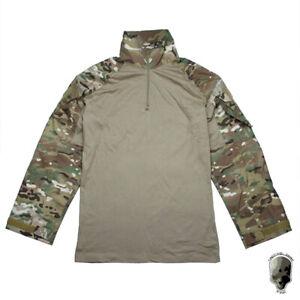 TMC ORG Cutting G3 Combat Shirt Gen3 Tactical Clothing BDU Top Military Hunting