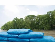 Deluge Sandless Sandbags Self-inflating Flooding Protection System box of 15