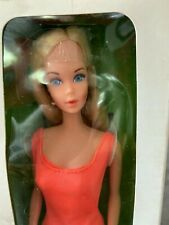 Barbie Funtime vintage Mattel # 7192 from 1974 Made in Korea NRFB