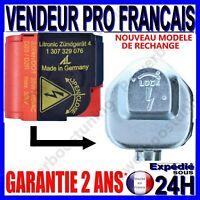 ALLUMEUR DE RECHANGE Litronic Zündgerät 1307329076 pour ampoule Phare d2s d2r AL