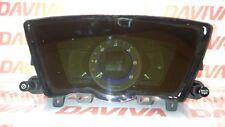 HONDA CIVIC MK8 2.2 CTDI 2005-2011 SPEEDOMETER INSTRUMENT CLUSTER HR0342102
