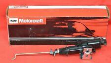Motorcraft SW6945 Door Lock Actuator 4C2Z-16218A42-AA Ford Genuine NOS NEW