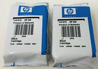 HP C9504EE HP 339 MULTIPACK ORIGINALE CONF DA 2 OFFICEJET 6310/6315/7200/7310
