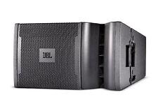 "JBL VRX932LA-1 12"" Two-Way Line Array Loudspeaker System+  US SHIP AK & HI!"
