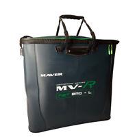 Maver MVR EVA Net Bag *New 2019* - Free Delivery