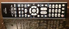 Toshiba LCD HDTV Remote Control CT-90302 CT90302 subs CT-90275  non smoking sale