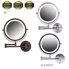 Wall Mounted Mirrors For Sale Ebay