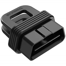Thinkcar OBD2 Scanner Bluetooth Automotive Code Reader with Full System Car D...