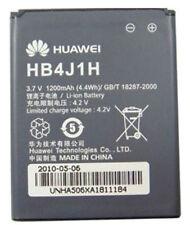 NEW OEM HUAWEI HB4J1H U8120 IDEOS U8150 V845 VODAFONE BATTERY