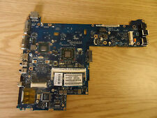 HP COMPAQ EliteBook 2530P OEM Laptop Motherboard SU9400 CPU PROCESSOR 604610-001