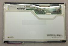 Pantalla LCD 12.1'' Toshiba Matsushita LTD121EX1R