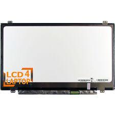 """Toshiba Satellite C40D-C Séries Edp Écran de Remplacement Pc Portable 14 """" Led"""