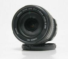 Canon EF-S 17-85 mm F4.0-5.6 IS USM Objektiv