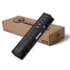 Batteria tipo KM965 MT264 MT276 WU946 WU960 WU965 PW773 per portatile
