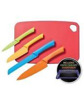 Knife Set SCANPAN Kitchen Knives