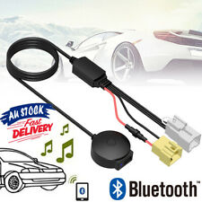 For Territory AU Audio Cable Ba-Bf bluetooth Car Stereo Adaptor Falcon Aux