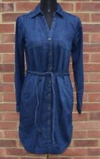 Laura Ashley Cotton Regular Size Clothing for Women