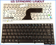 New Laptop US Keyboard for ASUS G2P G2PB G2PC G2S G2Sg G2K G2 F5C F5GL