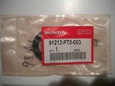 HONDA CAM SHAFT OIL SEAL 91213-PT0-003 ACCORD PRELUDE ODYSSEY F22 F23 2.2 2.3