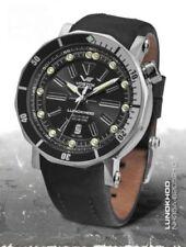 Relojes de pulsera fecha Vostok
