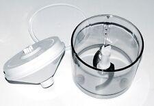Bosch Zerkleinerer 480397 Zubehör passend für Stabmixer