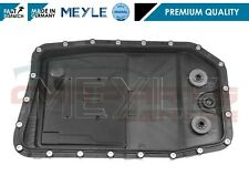 FOR RANGE ROVER SPORT 2.7 3.6 4.2 4.4 6 SP AUTOMATIC TRANSMISSION SUMP FILTER