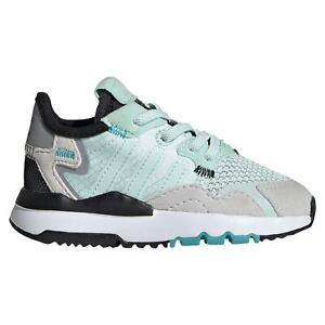 adidas Unisex Kids' Shoes 9.5 US Shoe for sale   eBay