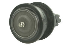 Suspension Ball Joint Front Lower Mevotech MK6023