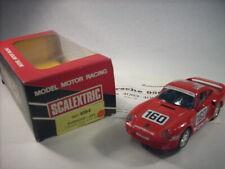 Scalextric Exin   4084Porsche 959