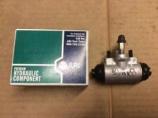 NEW ARI 84-08002 Brake Wheel Cylinder Rear - 82-85 Honda Accord Prelude
