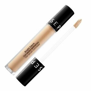 SEPHORA COLLECTION Bright Future Gel Serum Concealer USA choose your shade
