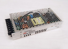 Netzteil 720W 12V 60A ; MeanWell Schaltnetzteil RSP-1000-12
