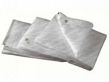 Coperture e teli per l'arredamento da esterno del condizionatore